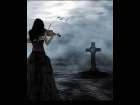 Música Dark Waltz