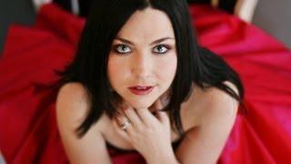 Evanescence - Call me when you're sober | Lyrics | HD