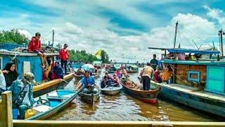 preview picture of video 'Film Singkat Sepuk Laut ( Frengky dan Albet )'