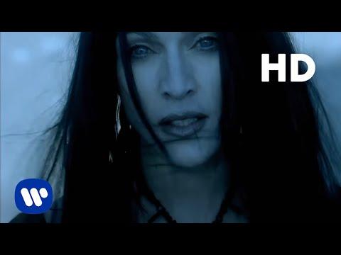 Madonna - Frozen (Official Music Video)