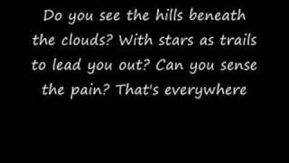 Angels & Airwaves - Heaven Lyrics
