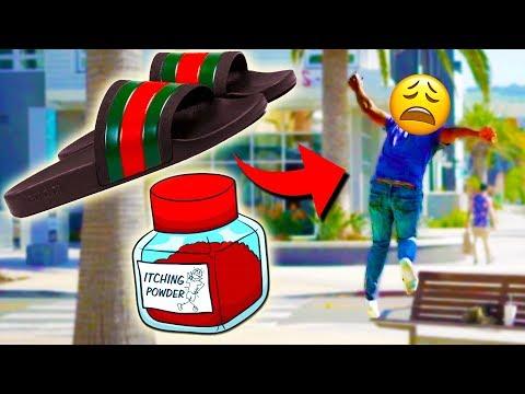 Kuko halamang-singaw sa mga binti ng isang bata dahilan
