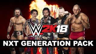 wwe-2k18-nxt-generation-pack-dlc-now-available-launch-trailer