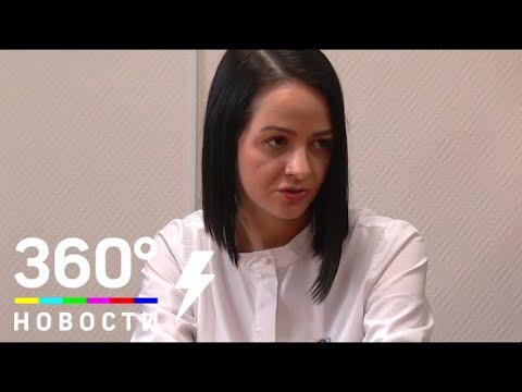 Свердловская чиновница - детям: вам государство в принципе ничего не должно