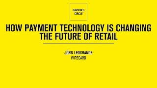 The Way Payment Technology Is Changing The Future Of Retail