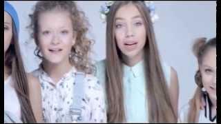 Open Kids - На радостях |Клип