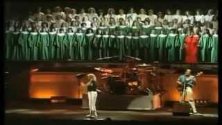 John Farnham - You're The Voice (Whispering Jack In Concert 1987) Legendado Mesquita