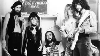 Fleetwood Mac Hypnotized