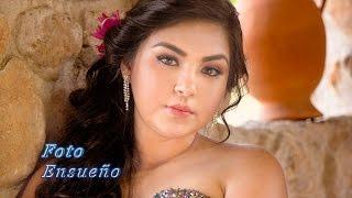 Maria Julio Sierra y los Autenticos del Norte