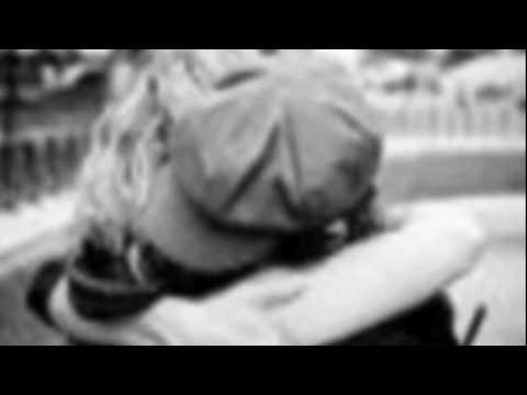 Hootie and the Blowfish - Goodbye (lyrics) - Cracked Rear View