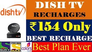 dish tv 101 pack channel list 2019 - TH-Clip