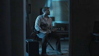 Threshold - Trailer
