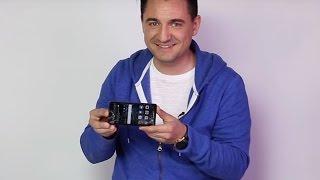 VIDEO - Am spart ecranului unui Huawei P9 - Vrei și tu unul?