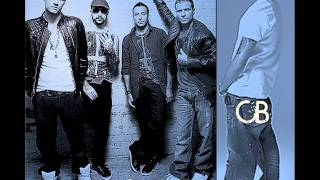 Backstreet Boys - Hologram(Feat. Chris Brown)