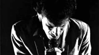 I Must Be Dreaming - Willy DeVille