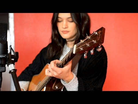 The Staves Chords