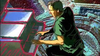 """Video thumbnail of """"Adriano Celentano - C'è sempre un motivo - Video Ufficiale (Lyrics/Parole in descrizione)"""""""