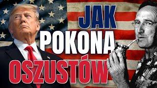 SDZ88/2 Cejrowski o drodze do prawdy 2020/12/7 Radio WNET