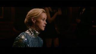 'FANCY' - Official Video