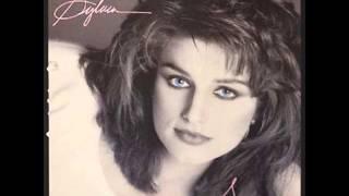 Sylvia-Isn't It Always Love
