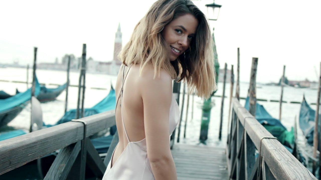 Vanessa Mai - Venedig