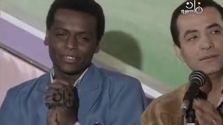 سباق القمة׃ إيهاب توفيق - علاء عبد الخالق - حسن عبد المجيد - منال - أركان فؤاد تحميل MP3