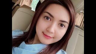FTV Abang Sopir Taxi Ganteng Jadi Rebutan...