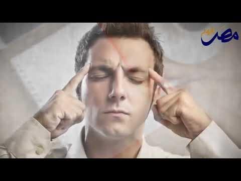 العرب اليوم - شاهد :دماغك بحاجة الى تمارين بسيطة عليك ممارستها لانعاشها