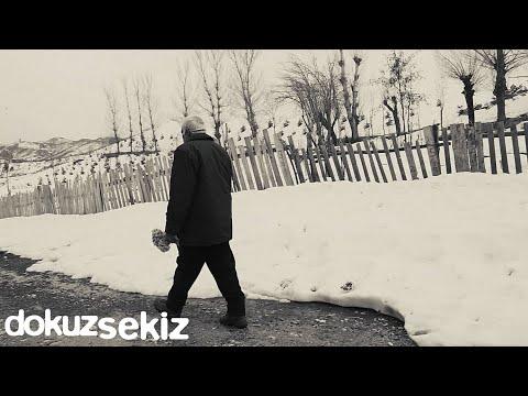 Cihan Mürtezaoğlu - Zulmün Buysa (Official Video) Sözleri