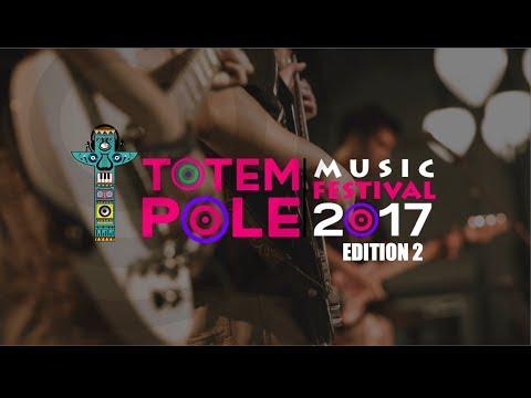 TOTEMPOLE MUSIC FESTIVAL FULL PERFORMANCE