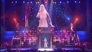 Cher - The Farewell Tour - This Is A  Different Kind Of Love Song High Quality Mp3