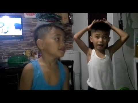 Mga review ng cream wax mabuti mula sa kuko halamang-singaw