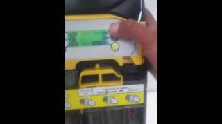 mei cf7000 manual - Thủ thuật máy tính - Chia sẽ kinh nghiệm sử dụng
