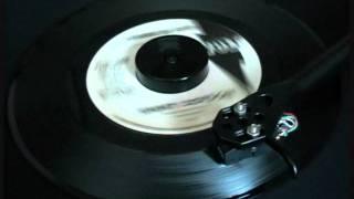 60's Crossover Soul ! Jimmy Dotson - I Wanna Be Good