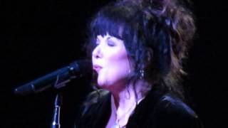 HEART  DREAMBOAT ANNIE HD  Live From Montreal 2013