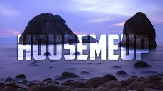 JMO - Mellifluous (Marc Holstege Remix)