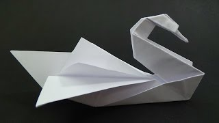 Comment Faire Un Singe En Origami Free Online Videos Best Movies