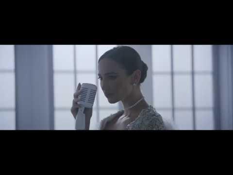 Ольга Бузова Принимай меня Премьера клипа 2018