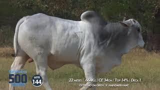 B2634 fiv gren.