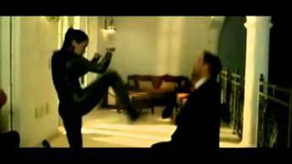 Pitbull Feat. Akon - Mr. Right Now.mp4