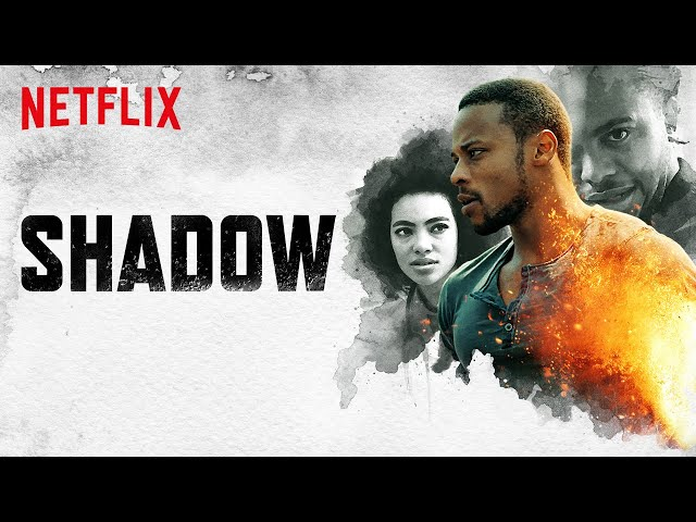 What's new on Netflix South Africa in March 2019