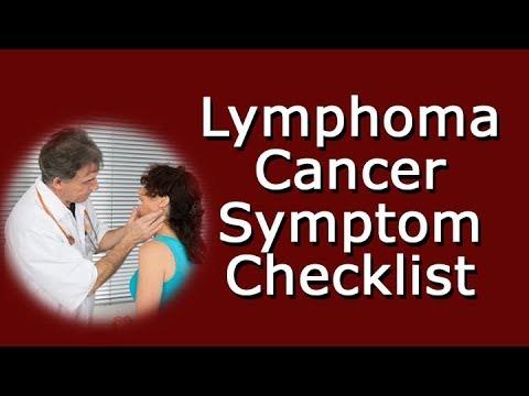 Se poate vindeca cancerul de san