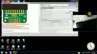 Realme 2 pattern unlock - ฟรีวิดีโอออนไลน์ - ดูทีวีออนไลน์