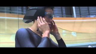 INDIVIDUAL: Bespoke aerodynamic #Speedwear by Bioracer