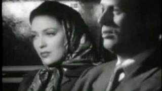Linda Darnell - Somewhere