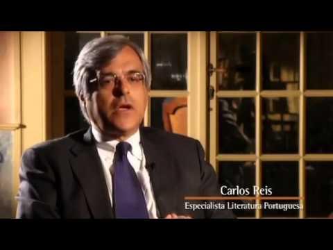 José Saramago   Memorial do Convento  Grandes Livros m4v   YouTubevia torchbrowser com