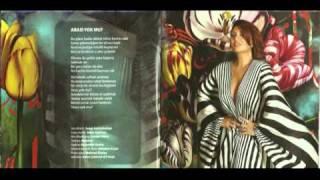 Sibel Can (2011) - 04-Beyaz Sayfa.mpg