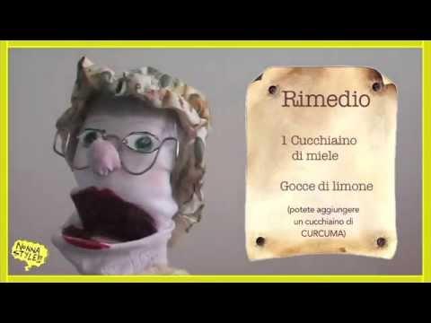 Contuso gomito ICD 10