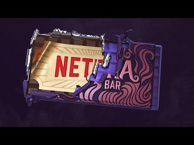 Netflix Acquires Iconic Roald Dahl Story Company