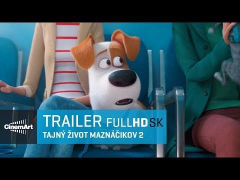 e45d61a2c1 Najnovšie filmy - Nové filmy - 3D filmy